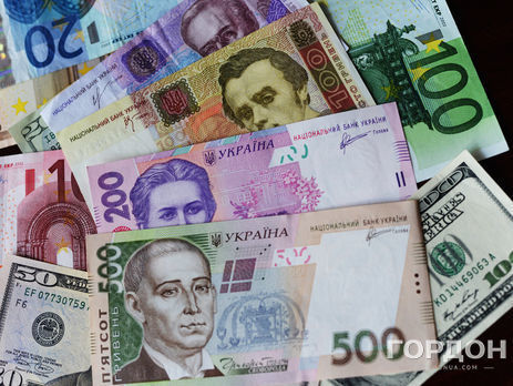 ВДнепропетровской области навзятке в 300 000 задержали 2-х чиновников