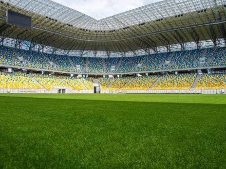 У тренера сборной Швейцарии, которая завтра сыграет с Украиной в Лиге наций, обнаружили коронавирус