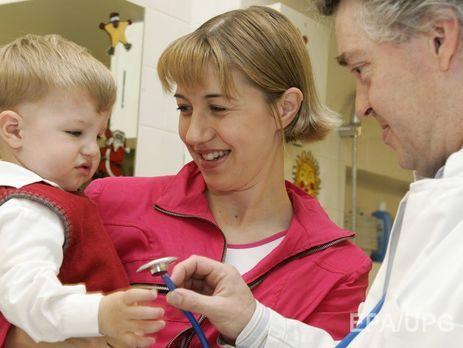 ВСевастополе докторам из остальных регионов заплатят по1 млн руб.