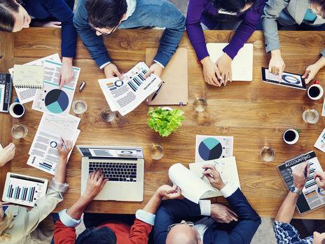 По данным Минфина, благодаря программе поддержки бизнеса предприниматели увеличили количество рабочих мест на 10%