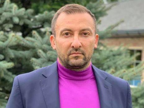 Вячеслав Соболев: У меня две цели посадить заказчиков убийства на пожизненное и сделать все возможное, чтобы наши дети могли спокойно ходить по улицам