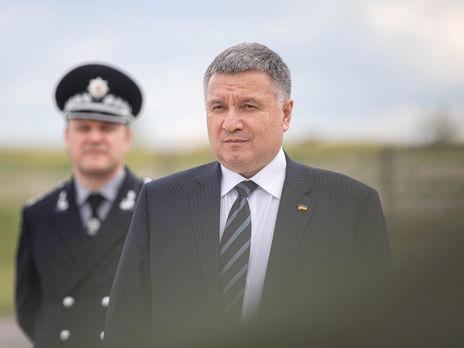 Аваков призвал участников местных выборов соблюдать закон