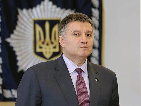 Багиров пояснил Авакову, как вернуть доверие кстражам порядка— Полицейский всегда прав