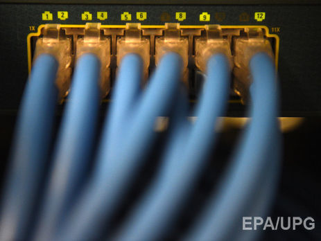 Хакеры Fancy Bears планировали атаку на интернет-ресурсы руководства Великобритании