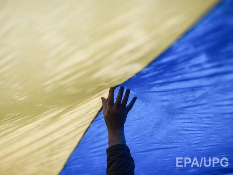 Выборы наоккупированном Донбассе поддерживают наименее четверти украинцев