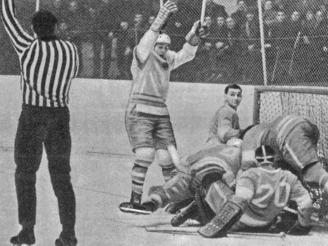"""Первый турнир на приз """"Известий"""" прошел в 1967 году"""