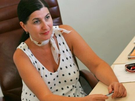 Татьяна Пашкина: Рынок предоставления услуг сузился, поэтому объективно заработная плата может тоже быть меньше