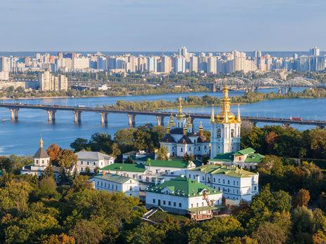 В 1990 году Софийский собор был внесен в список Всемирного наследия ЮНЕСКО