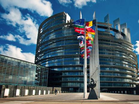 Европарламент готовит резолюцию о непризнании белорусских выборов