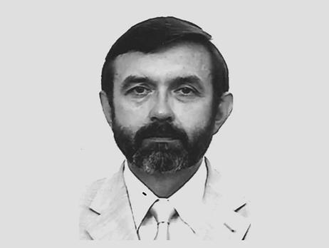 «Дождь» узнал, что друзья Владимира Путина продали квартиры бабушке Кабаевой