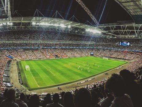 Футболисты смогут поменять национальную сборную, если сыграли за неё один матч (кроме крупных чемпионатов)