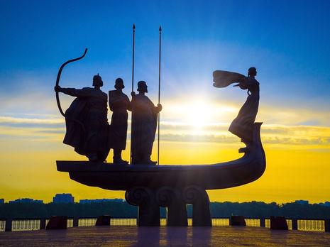 Нового мера Києва жителі столиці оберуть 25 жовтня