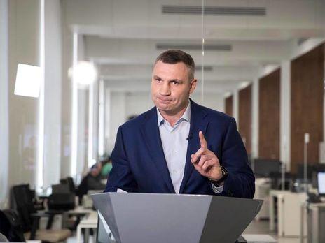В Киеве за сутки подтвердили 275 новых случаев COVID-19
