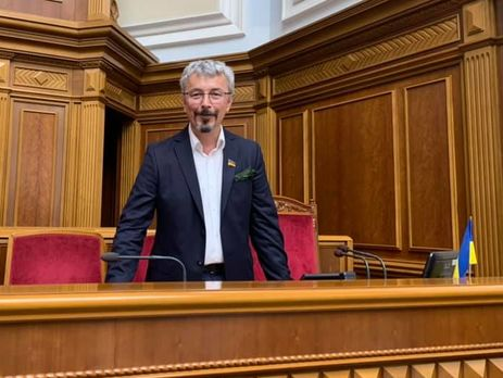 Русский ритейлер Wildberries начал продажи вгосударстве Украина