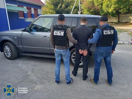 В Кировоградской области кандидат в мэры нанял двойника против своего конкурента – СБУ