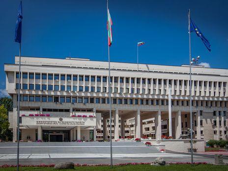 МИД Болгарии решил выслать двух сотрудников российского торгпредства