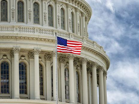 В Сенате США не признали Лукашенко президентом