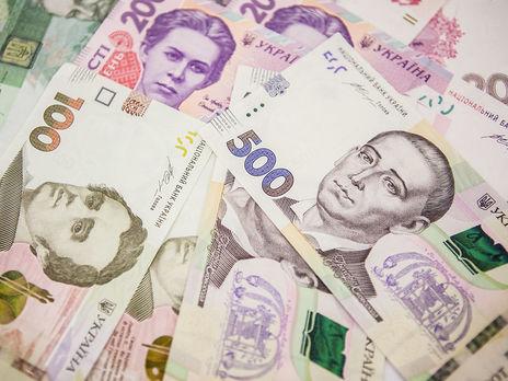 По прогнозу Нацбанка, экономика Украины сократится в 2020 году на 5%