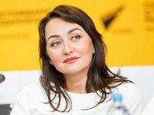 Блогер Мартынова: Беларусь не будут захватывать, как Крым. У нас будет латентная аннексия, которая пройдет без сучка и задоринки