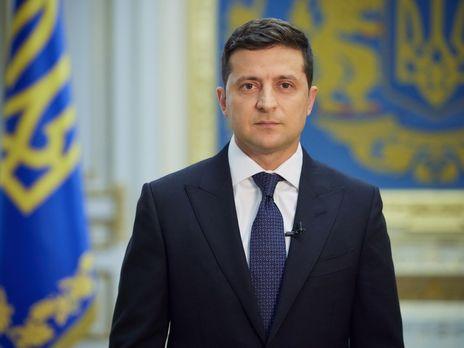 Визит Зеленского на форум прорабатывала белорусская сторона