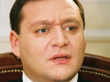 Ответы@Mail.Ru: если не успел подать документы в ВУЗ до 25 июля можно будет подать попозже?