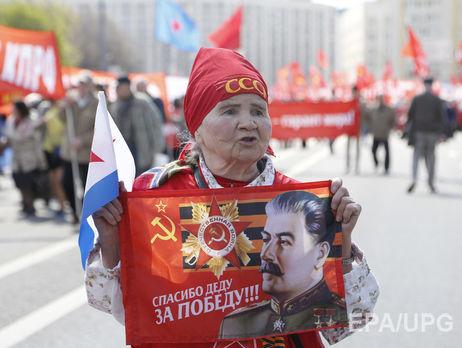 Комитет Государственной думы поделам религиозных компаний возглавил Сергей Гаврилов, член КПРФ