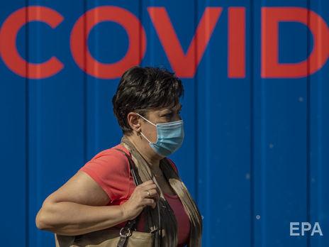 Пандемия коронавируса была объявлена 11 марта 2020 года. Спустя полгода, с приходом осени, мир готовится ко второй волне распространения COVID-19