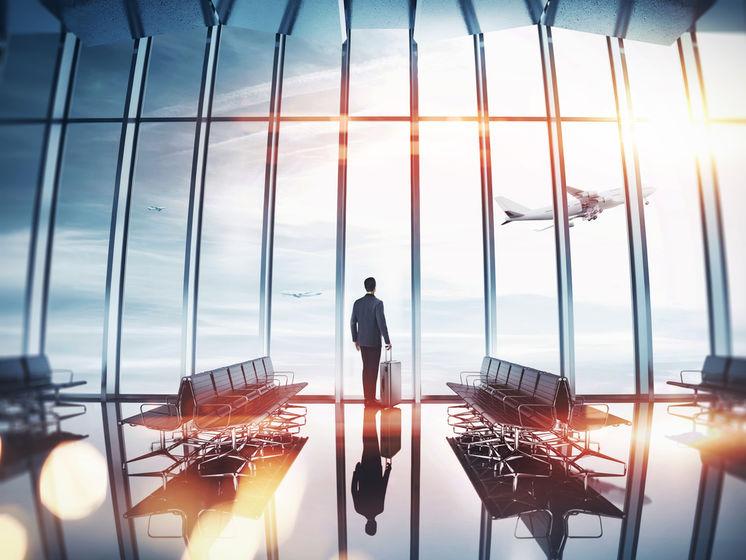 Новый аэропорт в Закарпатье появится через два-три года – Зеленский