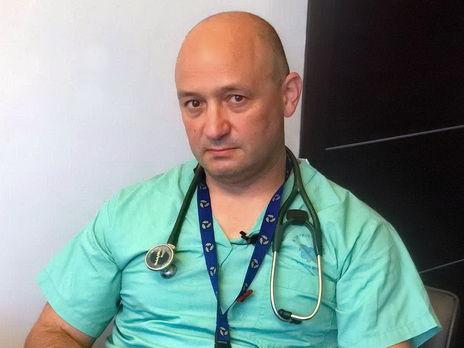 Качман: Если к ноябрю в США заявят о новой вакцине от коронавируса, это будет фейк