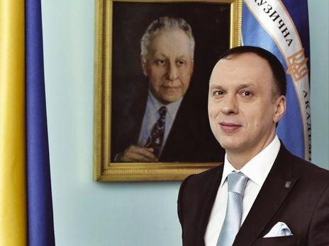 Максим Тимошенко: Я в консерватории решил продолжить дело отца