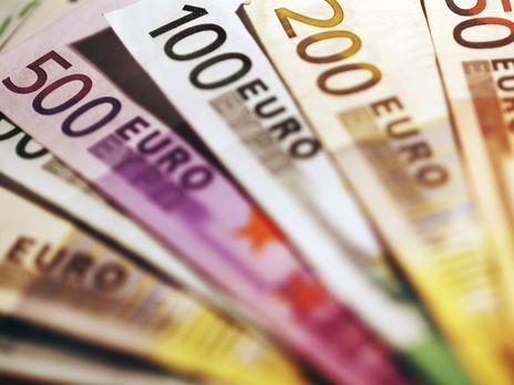 Загальна сума допомоги ЄС Україні становитиме €390 млн