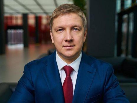 Коболєву 42 роки