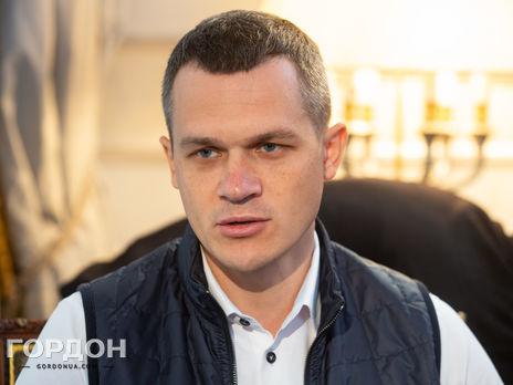 Кучер: До певного часу Харків узагалі не визнавав коронавірусу