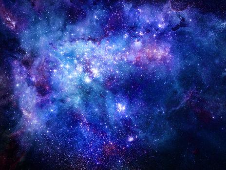 Ученые заявили, что их каталог вдвое больше предыдущей самой большой карты Вселенной