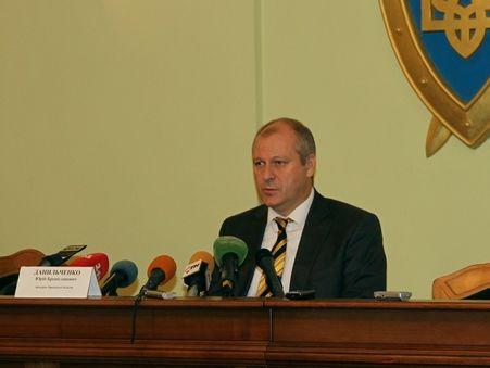 Схвачен организатор изготовления суррогата наХарьковщине