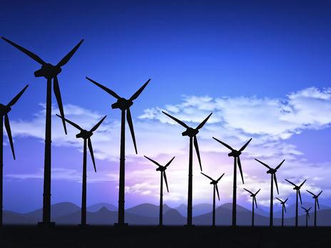 Проблема неплатежей в секторе восстановительной энергетики очень актуальна, подчеркнула Гуменюк