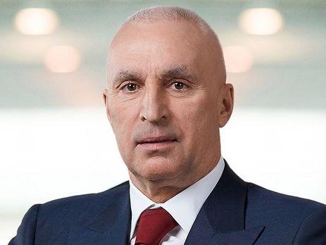 Ярославский Кучеру: Алексей, неужели у тебя окончательно нет совести? Неужели вы за эти кресла, за эти паршивые места готовы унижаться до такого?