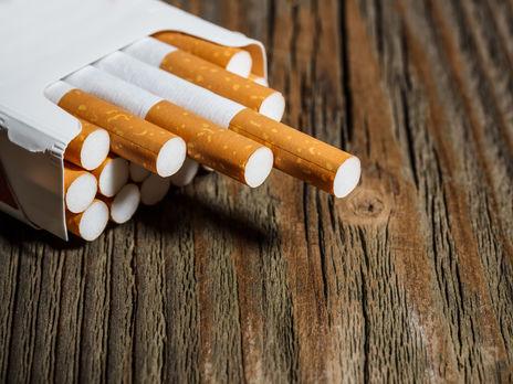 И уменьшению употребления табачных изделий слушать сектор газа сигарета онлайн бесплатно