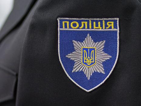Протягом минулої доби правоохоронці відкрили 10 кримінальних проваджень, пов'язаних із виборчою кампанією