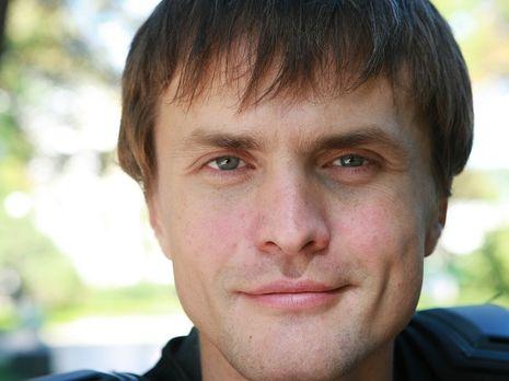 """Игорь Луценко: Наконец """"слуги"""" учудили то, что я ожидал"""