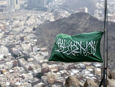 Эр-Рияд предупредил США опоследствиях заиски из-за 11сентября
