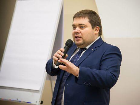 Луценко считает, что НАБУ водиночку VIP-взяточничество непреодолеет