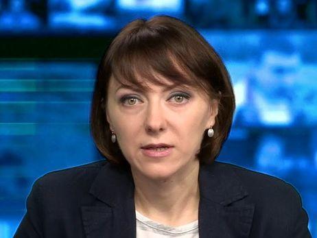 Родственники погибших вкатастрофе Boeing 777 подали против Украинского государства 4 иска