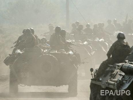 Вгосударстве Украина вступил всилу новый закон «Осудоустройстве»