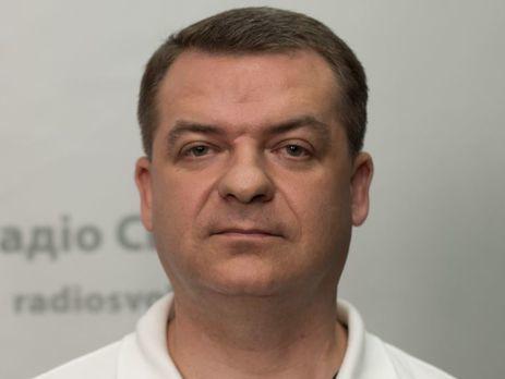 ГПУ завершила досудебное расследование вотношении А.Корнийца