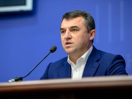 """Валерий Тарасюк: При бюджетном покрытии """"зеленых"""", например, на 30%, вообще можно снижать тариф на передачу"""