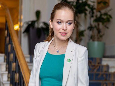 Ясько: Блокировка участия украинских парламентариев в мониторинге избирательного процесса в Грузии даёт поводы для беспокойства