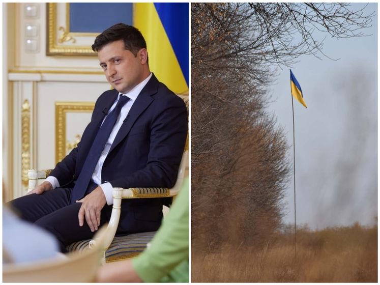 Скандал навколо Конституційного Суду України та законопроєкт Зеленського, на Донбасі під час перемир'я загинуло двоє військових. Головне за день