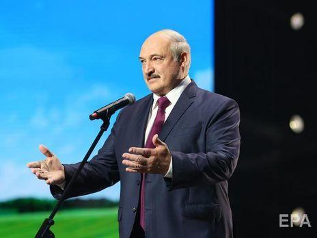 Лукашенко: Как мы можем принимать сейчас священнослужителей из Польши, когда польское государство, чисто католическое, заняло такую позицию в отношении Беларуси?
