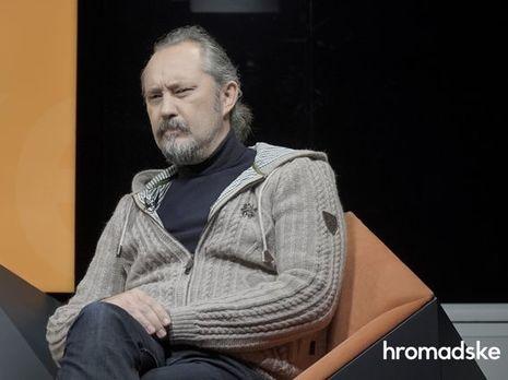 Слиденко: Зеленский наговорил себе на 150 лет тюрьмы